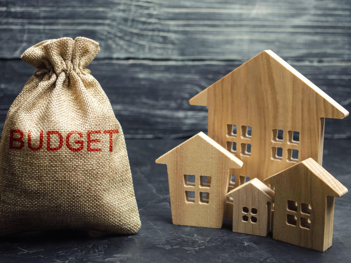budget maison sur mesure
