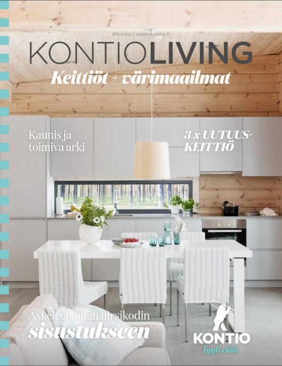 Kontio Living