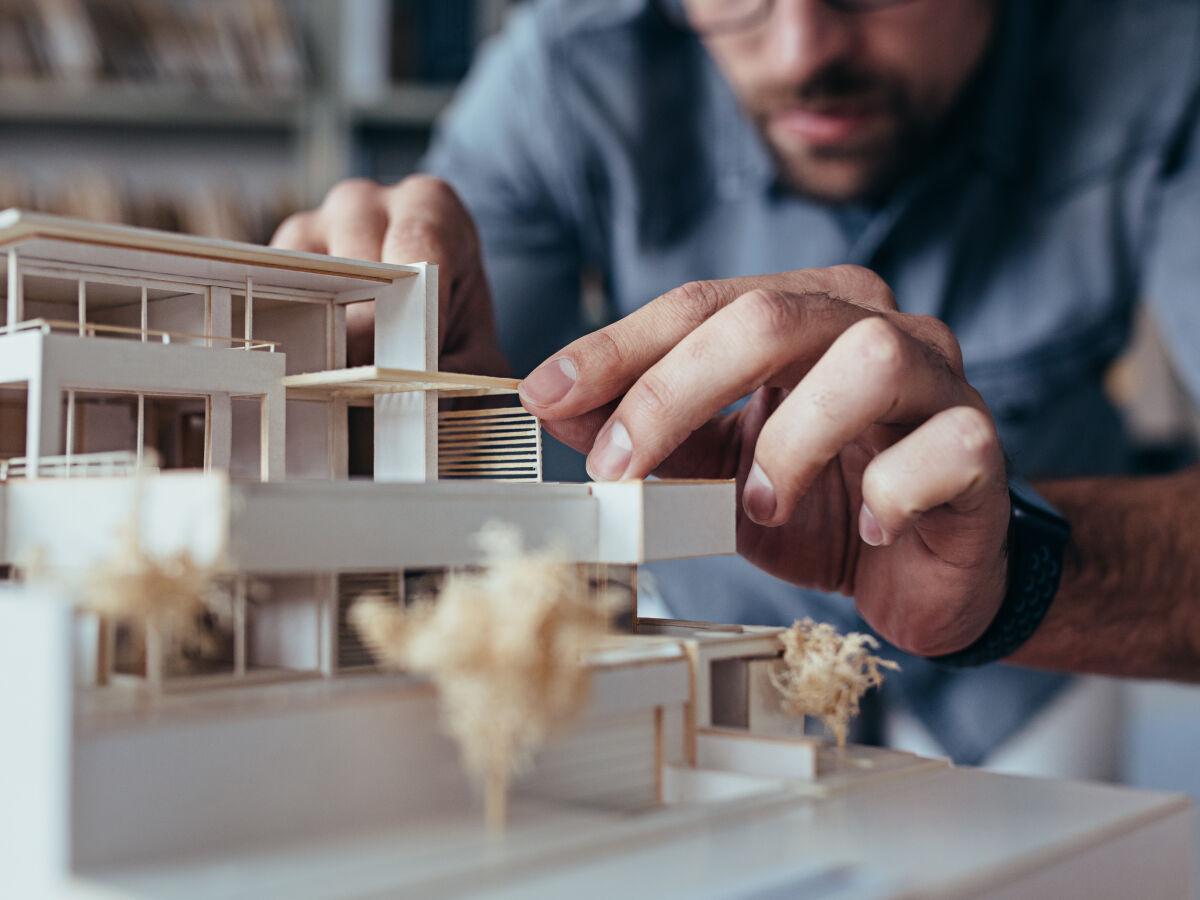 arkkitehdit-block