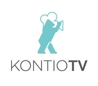 Katso KontioTV:tä
