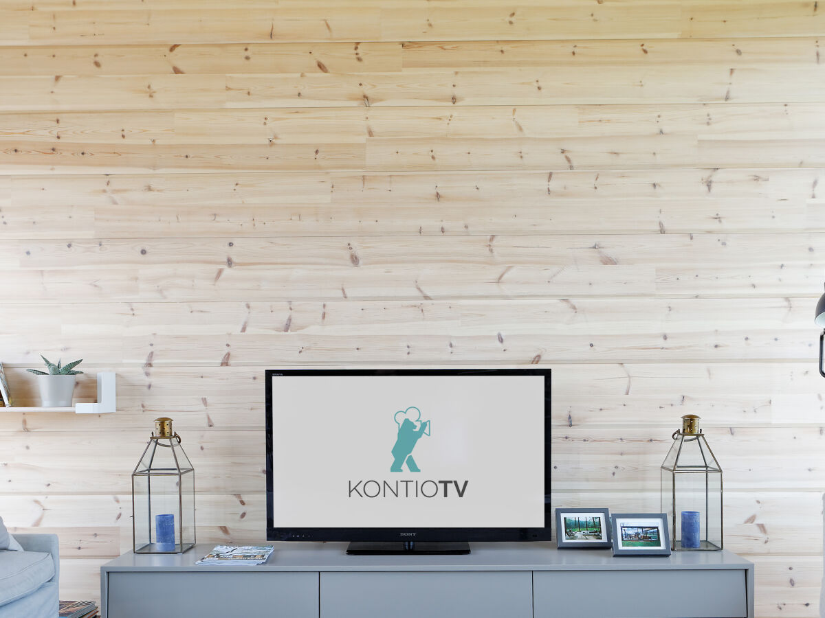 KontioTV