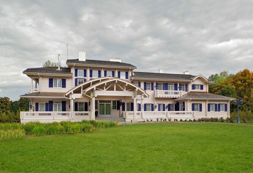 Kontio Kaluga