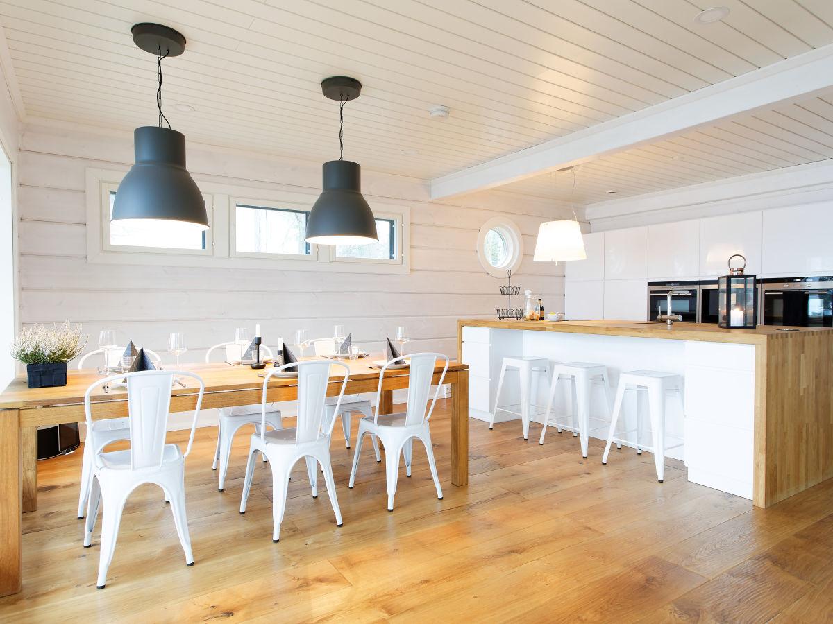 Villa Sommarstrand