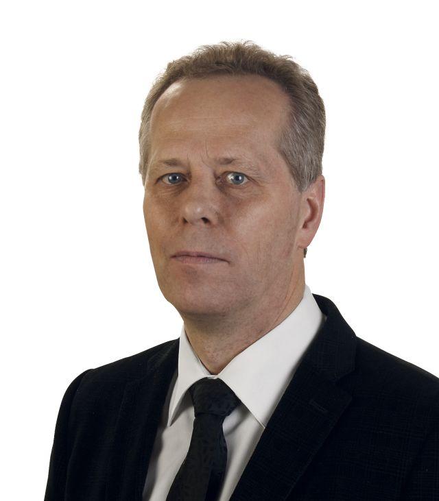 Antti Lamminpää
