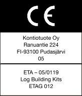 CE-merket