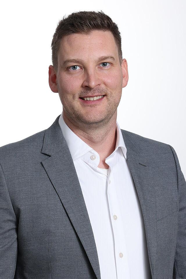Heikki Pentinpuro