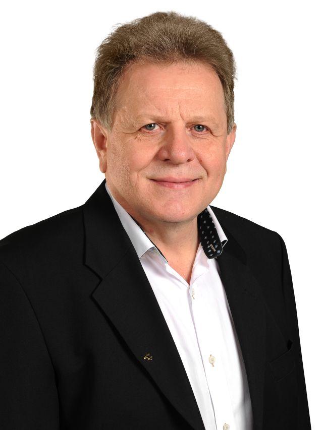Jouko Heiskanen