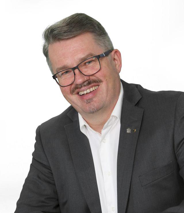 Kalevi Virtanen