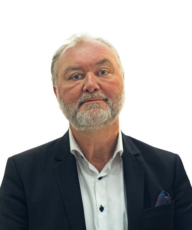 Lennart Tällö
