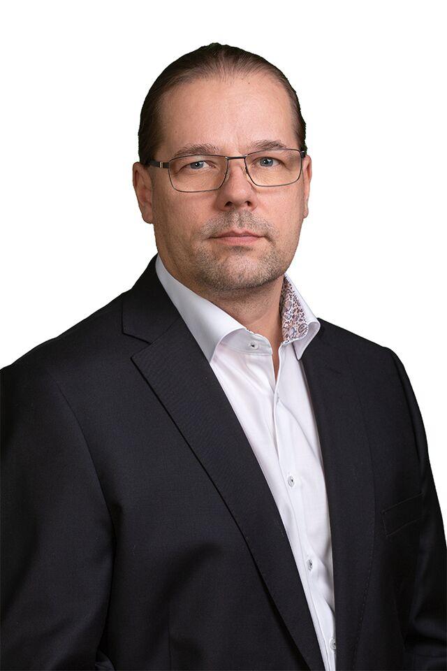 Ralf Streng