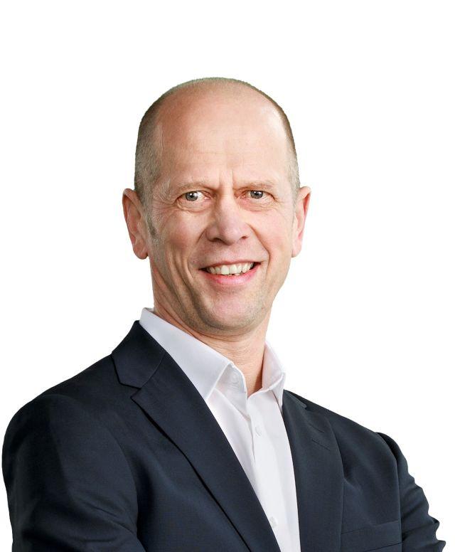 Pekka Parkkinen